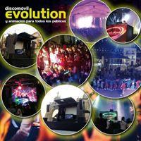 60033_160735_Evolution1.jpg
