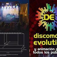 60033_160736_Evolution2.jpg