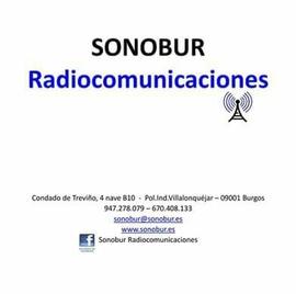 83305_160739_logo-radiocomunicaciones.jpg