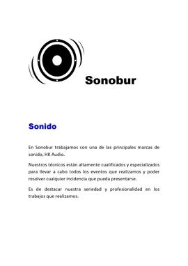 84069_161105_Sonido_page-0001.jpg