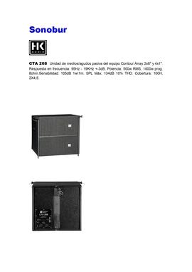 84069_161106_Sonido-1_page-0001.jpg