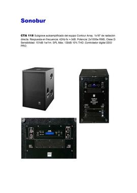 84069_161107_sonido-2_page-0001.jpg