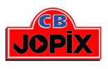 Jopix